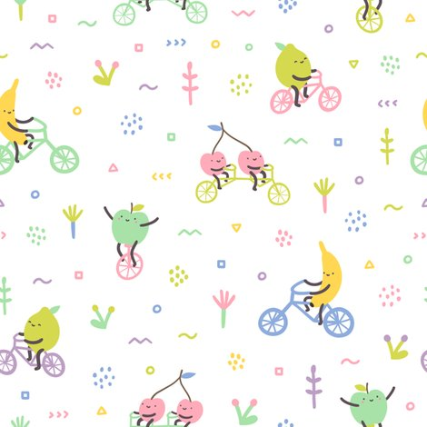 Rrrfruit_cycling_pattern_150_shop_preview