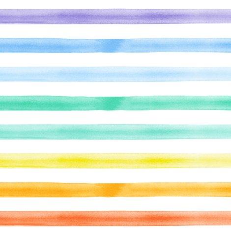 Rrwatercolor-stripes-05_shop_preview