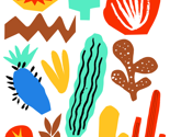 Rrrmiami-cuts-spoonflower_thumb