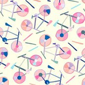 Rrbike-collage-pattern-base-with-texture-light-2_shop_thumb