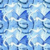 Rrdragons_blue_shop_thumb