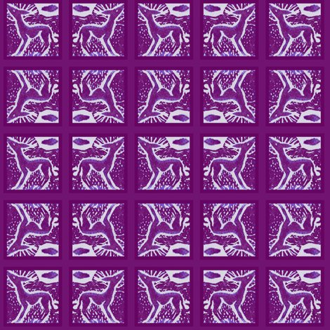 Rrrrrrrrrsighthound-blockprint-2_ed_ed_shop_preview