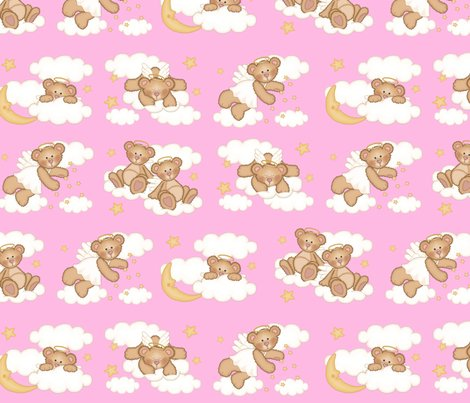 Angel_bear_fabric_2_shop_preview