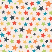 Rcolorful_travel_stars_seaml_stock_shop_thumb