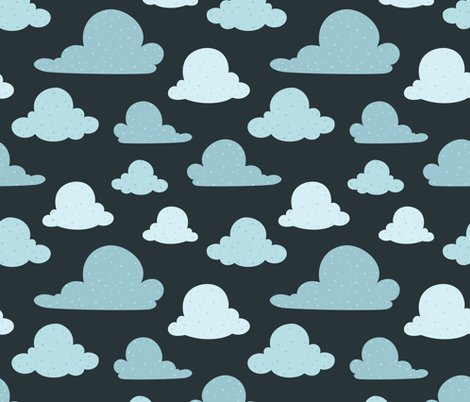 Rrrnavy_travel_clouds_seaml_stock_shop_preview