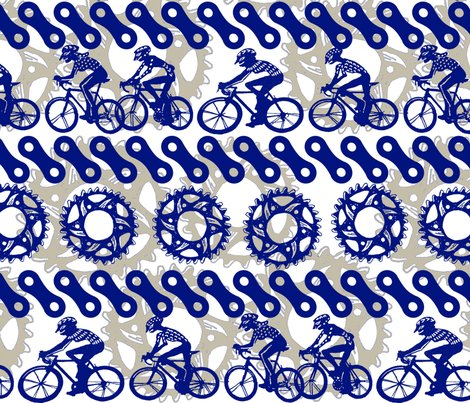 Rrindo-bikers_shop_preview
