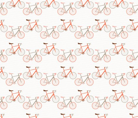 Rrbikes-and-stripes_shop_preview