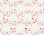 Rrbikes-and-stripes_thumb