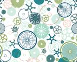 Rbicycle-gears_thumb