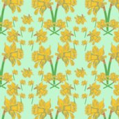Daffodilvelocollection_shop_thumb