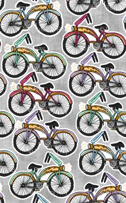 Cream-cycles