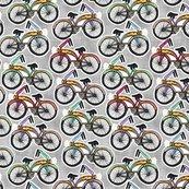 Rrrcream_cycles3_shop_thumb