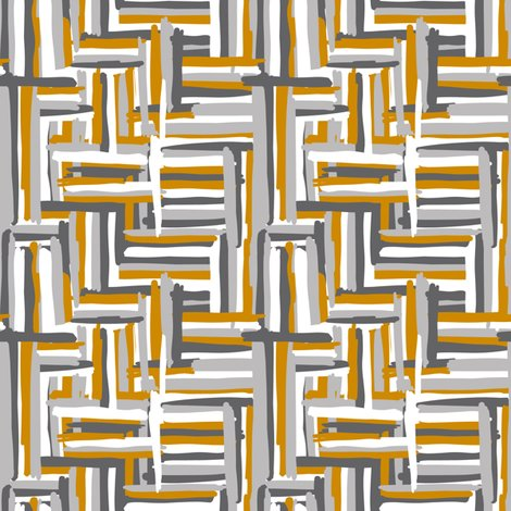 Rsimple-shapes_4a-1_zeichenflache-1_shop_preview