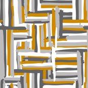 Rsimple-shapes_4a-1_zeichenflache-1_shop_thumb