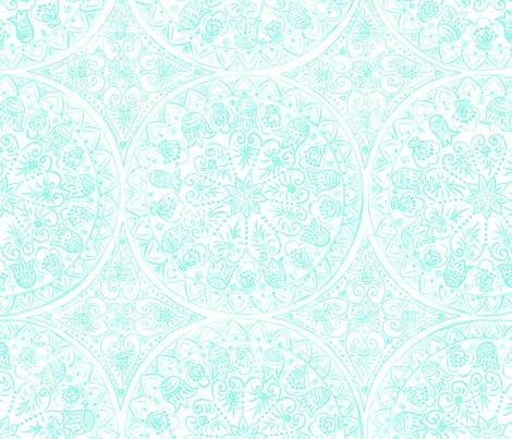 Cycling-mandalas-mint-white_shop_preview