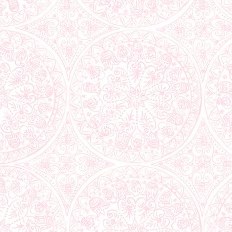 Rcycling-mandalas-peach-white_shop_preview