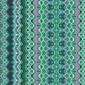 R16eme-siecle-166_shop_thumb