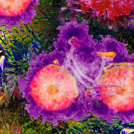 Rrflowers-bicycle-by-paysmage_shop_preview