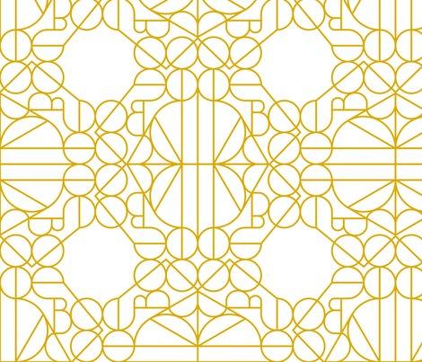 Rrrrmarrakesh-gold-pattern_shop_preview