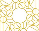 Rrrrmarrakesh-gold-pattern_thumb