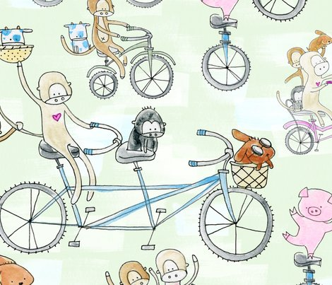 Rrrlucindwei_monkeycycle_pat_shop_preview