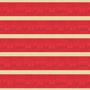 Marrakesh Stripes 1