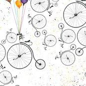 Rrrbike_and_baloons1_shop_thumb