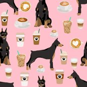 R5977957_rdoberman_coffees_blossom_shop_thumb