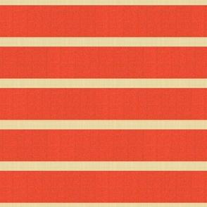 Marrakesh Stripes 2