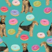 Rairedale-donuts_shop_thumb