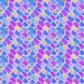 Rswatchesdiagonalblue_shop_thumb