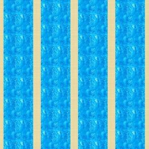 Marrakesh Stripes 6