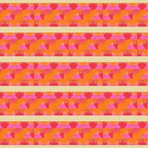 Marrakesh Stripes 3