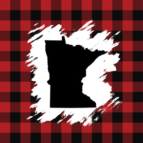 MN Plaid_58x58in