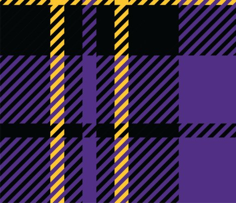 Rmn-plaid-viking-colors_58x58in_shop_preview