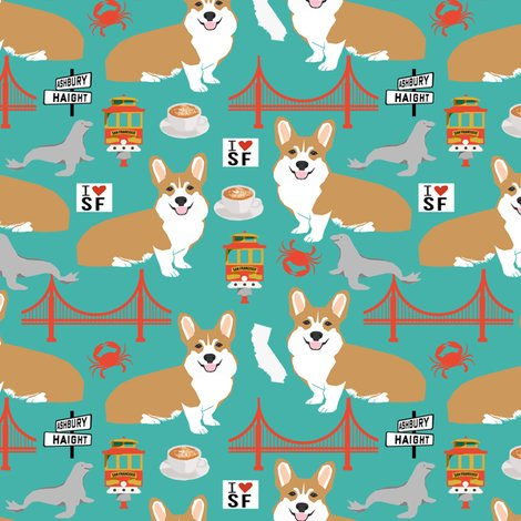 Rcorgi-san-francisco-2_shop_preview