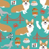 Rcorgi-san-francisco-2_shop_thumb