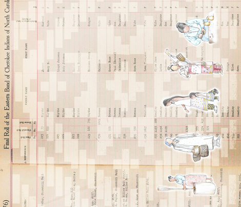 rcherokee-fashion-show-fabric-basketbackground-square update shop preview.png cfce1a3cb8c5