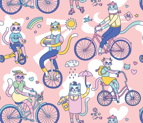 Rcycle_cats-pink-01_shop_preview