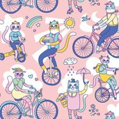Rcycle_cats-pink-01_shop_thumb