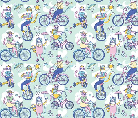 Cycle_cats-blue-01_shop_preview