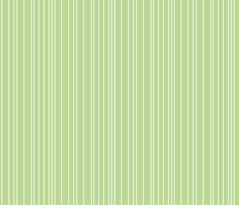 stripes light green - large fabric by michaelakobyakov on Spoonflower - custom fabric