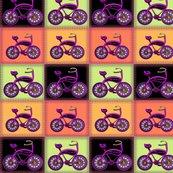 Rcool-bikes_shop_thumb