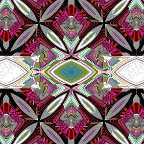 labi-designs-collector2014-6