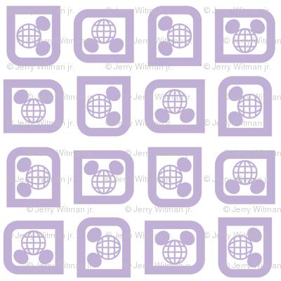 Global D v2-016