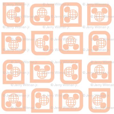 Global D v2-017