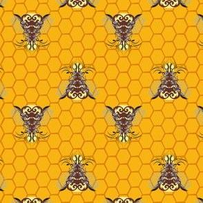 Bee Kind!