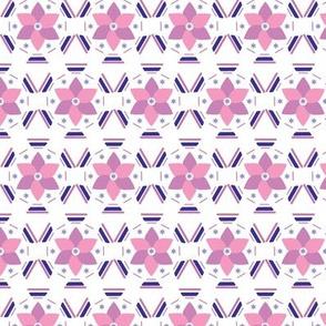 flowerpurpletile-01