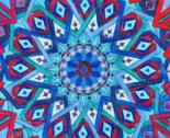 Rmotif-marrakech_thumb