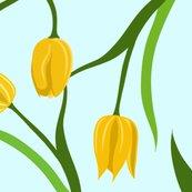 Rryellow_tulips_blue_shop_thumb
